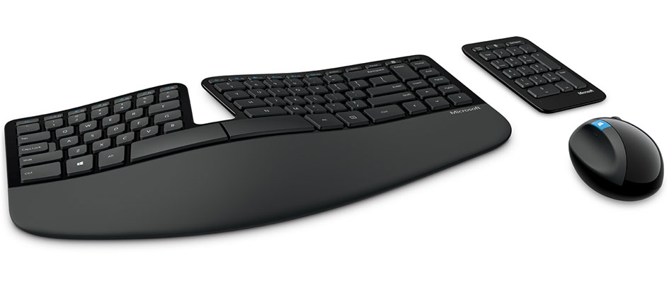 Best Keyboard for Typing